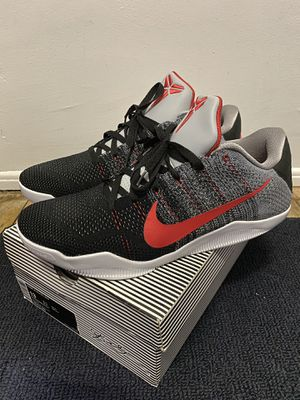 "Nike Kobe 11 ""Tinker"" Size 13 for Sale in Long Beach, CA"