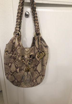 Lady's Michael Kors bag for Sale in Laguna Niguel, CA