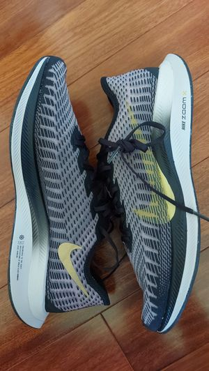 Nike Zoom Pegasus Turbo 2 Women's Running Shoes for Sale in Gardena, CA