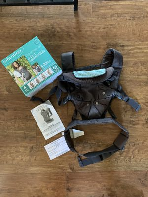 Infantino Baby Carrier for Sale in Henderson, NV