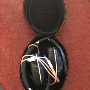 Dr Dre Studio Beats for Sale in Simi Valley, CA