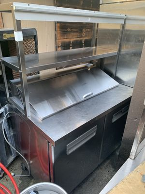 Kitchen Appliances for Sale in Beverly Hills, CA