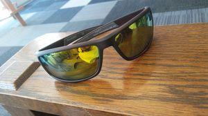 Men's polarized sunglasses for Sale in Colorado Springs, CO
