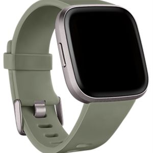 Fitbit Versa 2 for Sale in Snow Camp, NC