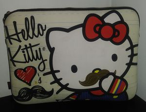 Hello Kitty laptop sleeve for Sale in Phoenix, AZ