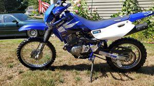 2005 Yamaha TTR 125 L for Sale in Lynnwood, WA