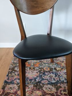 Dining Chairs for Sale in Portland,  OR