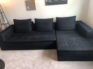 Bo concept couch for Sale in Delray Beach, FL