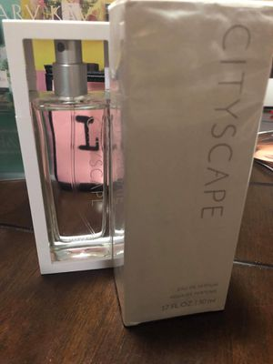 Mary kay perfumes for Sale in Dallas, TX