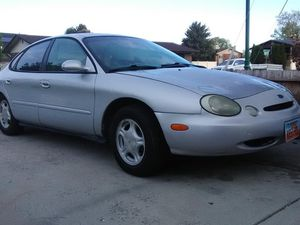 1997 Ford Taurus for Sale in Orem, UT