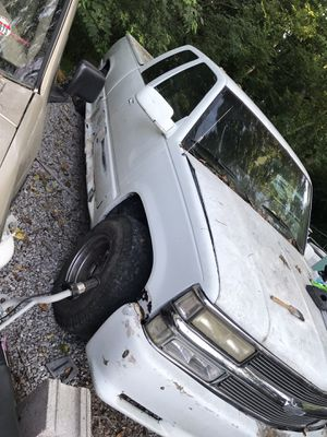 1994 Chevy C1500 for Sale in Nashville, TN