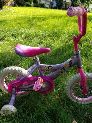 Kids Bikes for Sale in Florissant, MO