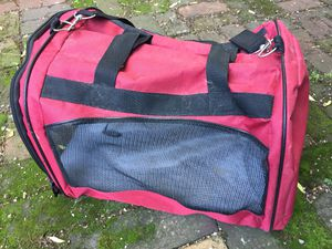 Cat or Small Dog Carrier for Sale in Lexington, KY