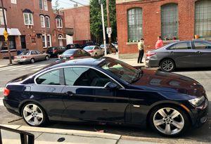 BMW 335i for Sale in Philadelphia, PA