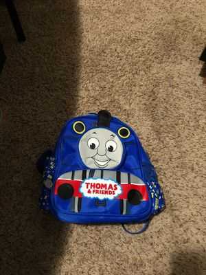 Thomas pack pack for Sale in Lakewood, WA