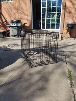 Dog Kennel for Sale in Hayward,  CA
