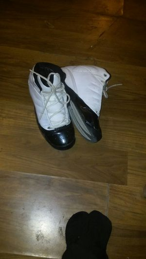 362d9c99713db7 New and Used Nike for Sale in Pomona