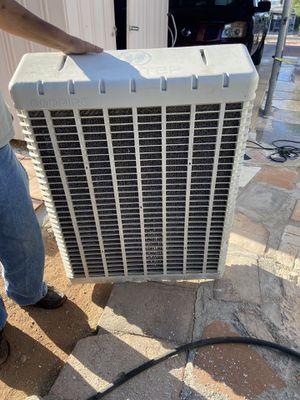 Cooler for Sale in Apache Junction, AZ