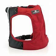 Brand New! Crash tested car harness for Sale in Glen Allen, VA