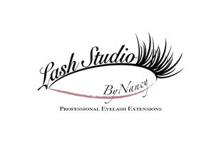 Lash Extensions for Sale in West Covina, CA