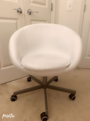 Chair for Sale in Baltimore, MD