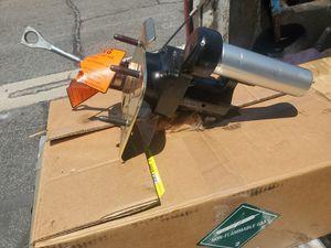 Hydroboost for Sale in Riverside, CA