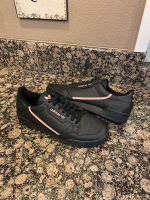 Adidas Continental 80 (EE4349) for Sale in Riverside, CA