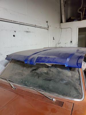 1972 Oldsmobile Cutlass for Sale in Richmond, CA