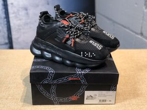 Versace Chain reaction for Sale in Hawthorne, CA