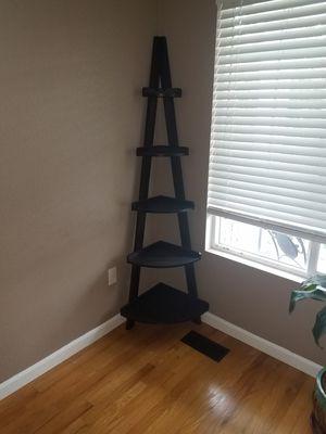 corner shelf for Sale in Aurora, CO