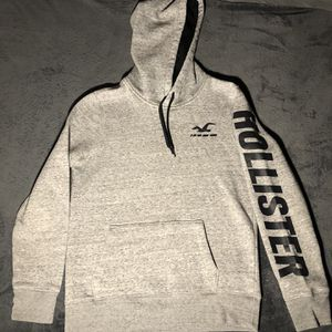 Men's Hoodie for Sale in Moreno Valley, CA
