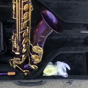 Tenor Saxophone 🎷 for Sale in Livermore, CA
