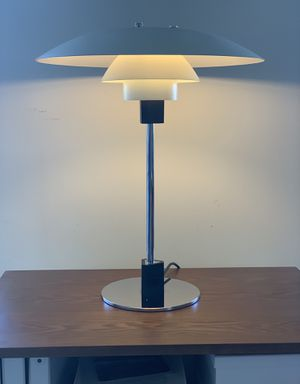 PH 4/3 Table Lamp for Sale in Santa Monica, CA