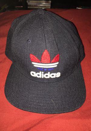 Adidas hat for Sale in Buckeye, AZ