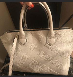 Burberry Handbag for Sale in Anaheim, CA