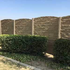 Fencing for Sale in Los Angeles, CA