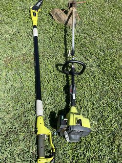 Power Tools for Sale in Cape Coral,  FL