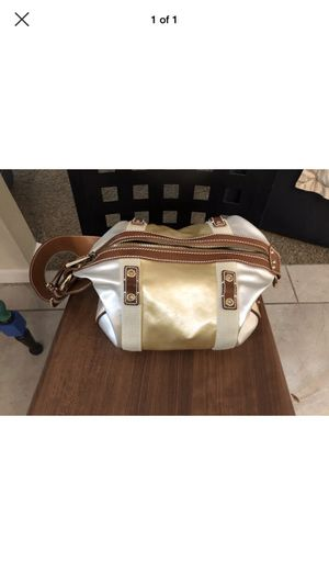 Marc Jacobs purse new with Tags great holiday purse for Sale in Wenatchee, WA