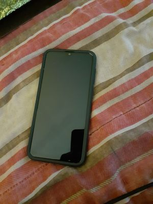 New Samsung A20 for Sale in Garden City, MI