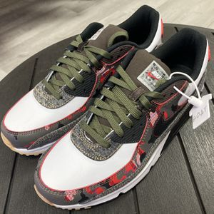 Nike Air Max 90 SE for Sale in Durham, NC