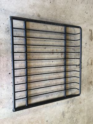 Yakima roof basket for Sale in San Diego, CA