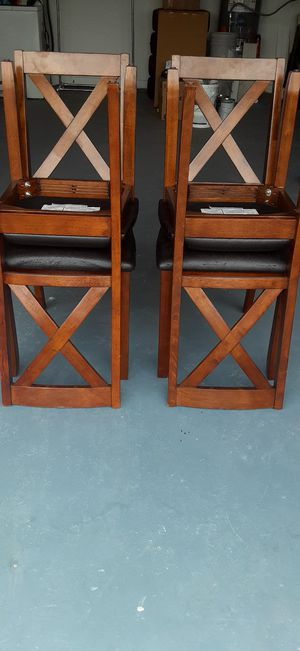 Chairs for Sale in Kissimmee, FL