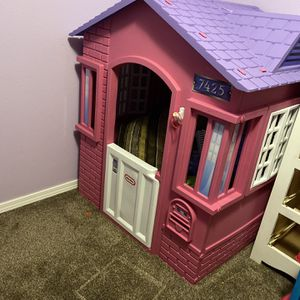 Playhouse for Sale in Vancouver, WA