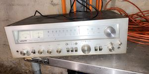 Lafayette stereo receiver for Sale in Pittsburgh, PA