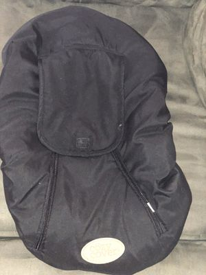 Car seat cover for Sale in Clarksville, TN