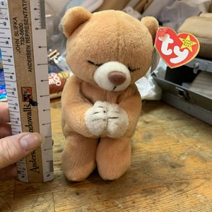 "Beanie Baby ""Hope"" with mistakes for Sale in Lancaster, PA"