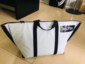 🔥🔥🔥KUTA 1/2 INCH THICK 45 LITER INSULATED COOLER BAGS STAGECOACH SALE for Sale in San Diego, CA