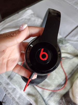 BEATS SOLO for Sale in Santee, CA