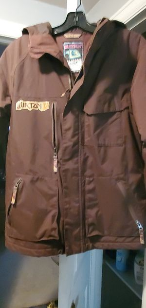 Boys 14/16 xlarge Burton All Access jacket for Sale in Lakewood, CO