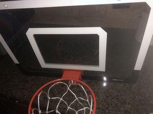 Basketball for door for Sale in Scottsdale, AZ